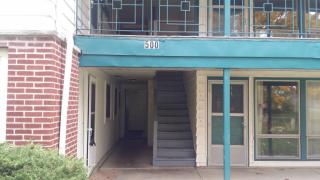 Address Not Disclosed, Carpentersville, IL 60110