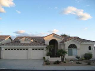 7413 E Sand Hills Rd, Scottsdale, AZ 85255