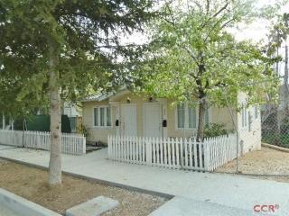221 Cota Street, Santa Barbara CA