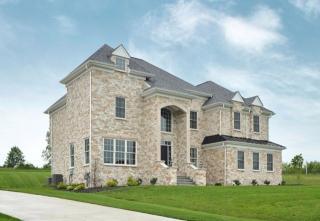 102 Castle Brook Drive, Cranberry Township PA