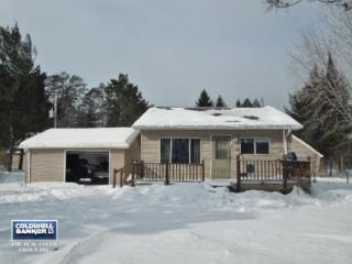 2455 Norway Point Rd, Pelican Lake, WI