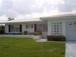 4114 100th Ave N, Pinellas Park, FL 33782