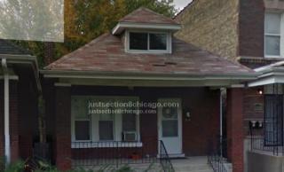 6800 S Prairie Ave, Chicago, IL 60637