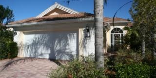 13200 Ipolita Street, Venice FL