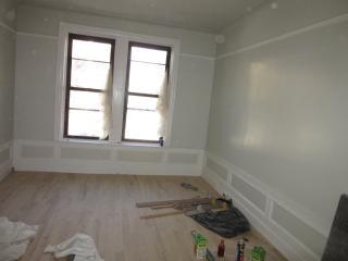 1280 Pacific St #7, Brooklyn, NY 11216