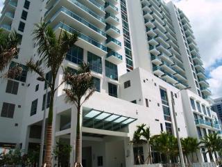 333 NE 25th St, Miami, FL 33137