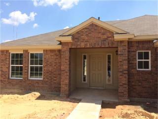 14086 Overstreet Drive, Willis TX