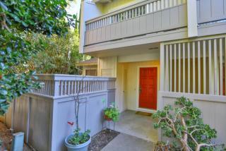 688 South Garland Terrace, Sunnyvale CA