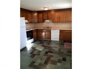 25 Route 236, Kittery, ME 03904