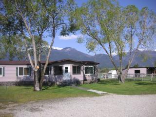 3535 Holly Ln, Stevensville, MT 59870