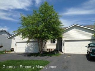 3489 Century Dr, Hastings, MN 55033
