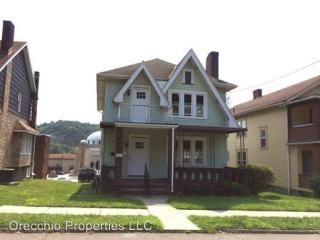 3522 Orchard St, Weirton, WV 26062