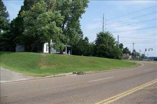 1023 Whitehall At Fe Wright, Jackson TN