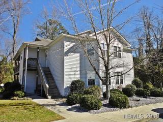 703 Carolina Ave #5A, Trent Woods, NC 28562