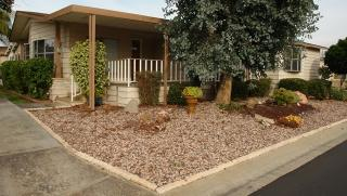 9255 N Magnolia Ave, Santee, CA 92071