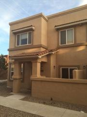 4345 Santo Domingo St #B, Santa Fe, NM 87507