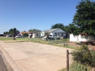 324 W Cochiti Ave, Hobbs, NM 88240