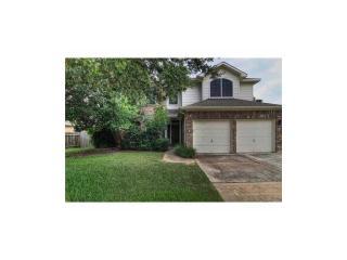 13227 Armaga Springs Rd, Austin, TX 78727