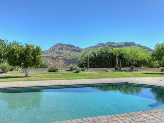 7745 North Tatum Boulevard, Paradise Valley AZ