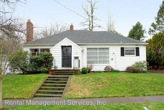 8111 SW 8th Ave, Portland, OR 97219