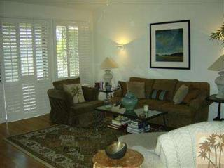 1169 Via Tenis, Palm Springs, CA 92262
