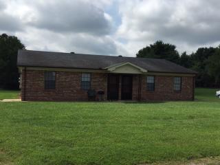 184 Gwyndaland Dr #2, McMinnville, TN 37110
