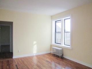 97 Ellwood St #5D, New York, NY 10040