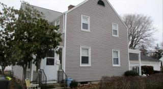 24 Marshall Place, New London CT