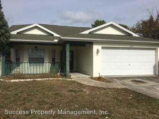 11025 Auburndale St, Spring Hill, FL 34609