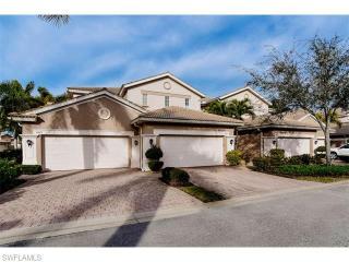 28124 Tamberine Court #1012, Bonita Springs FL