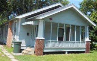 870 Prairie St, Beaumont, TX 77701