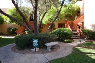 3131 West Cochise Drive #258, Phoenix AZ