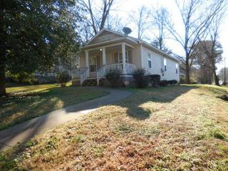 1402 Avon Ave SW, Atlanta, GA 30310