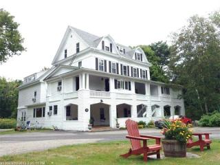 12 Norwood Farms Road #1, York ME