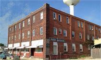 102 S Main St #32, Leon, IA 50144