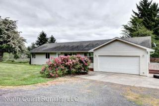 92161 Ridge Rd, Warrenton, OR 97146