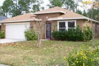 5267 Cypress Links Boulevard, Elkton FL