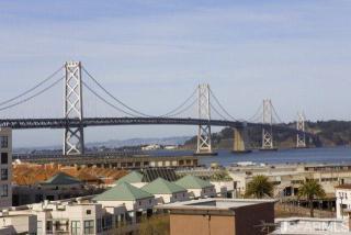 88 King St #1118, San Francisco, CA 94107