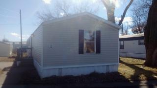 2200 Harper St #C06, Lawrence, KS 66046