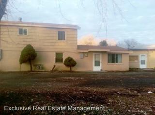 3909 Homedale Rd, Klamath Falls, OR 97603