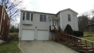 225 Moore Street, Bromley KY