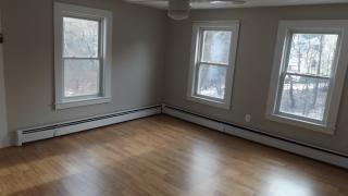 364 Boston Rd, Billerica, MA 01821