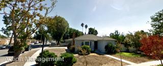 210 W Fuego St, Long Beach, CA 90805