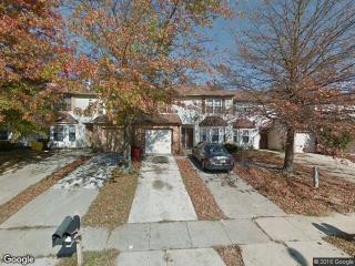 Address Not Disclosed, Sicklerville, NJ 08081