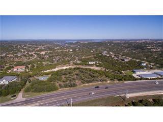 20120 20132 W Sh 71 Highway, Spicewood TX