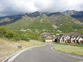 1 Carriagewood Cove, Sandy UT