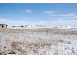 12940 Hodgen Road, Elbert CO