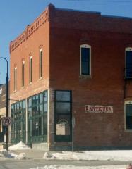 602 High St, Baldwin City, KS 66006