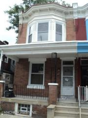 5147 Knox St, Philadelphia, PA 19144