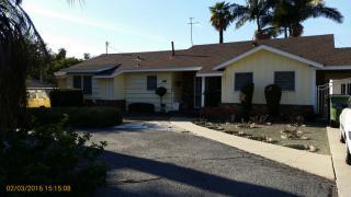 8325 Catalina Ave, Whittier, CA 90602